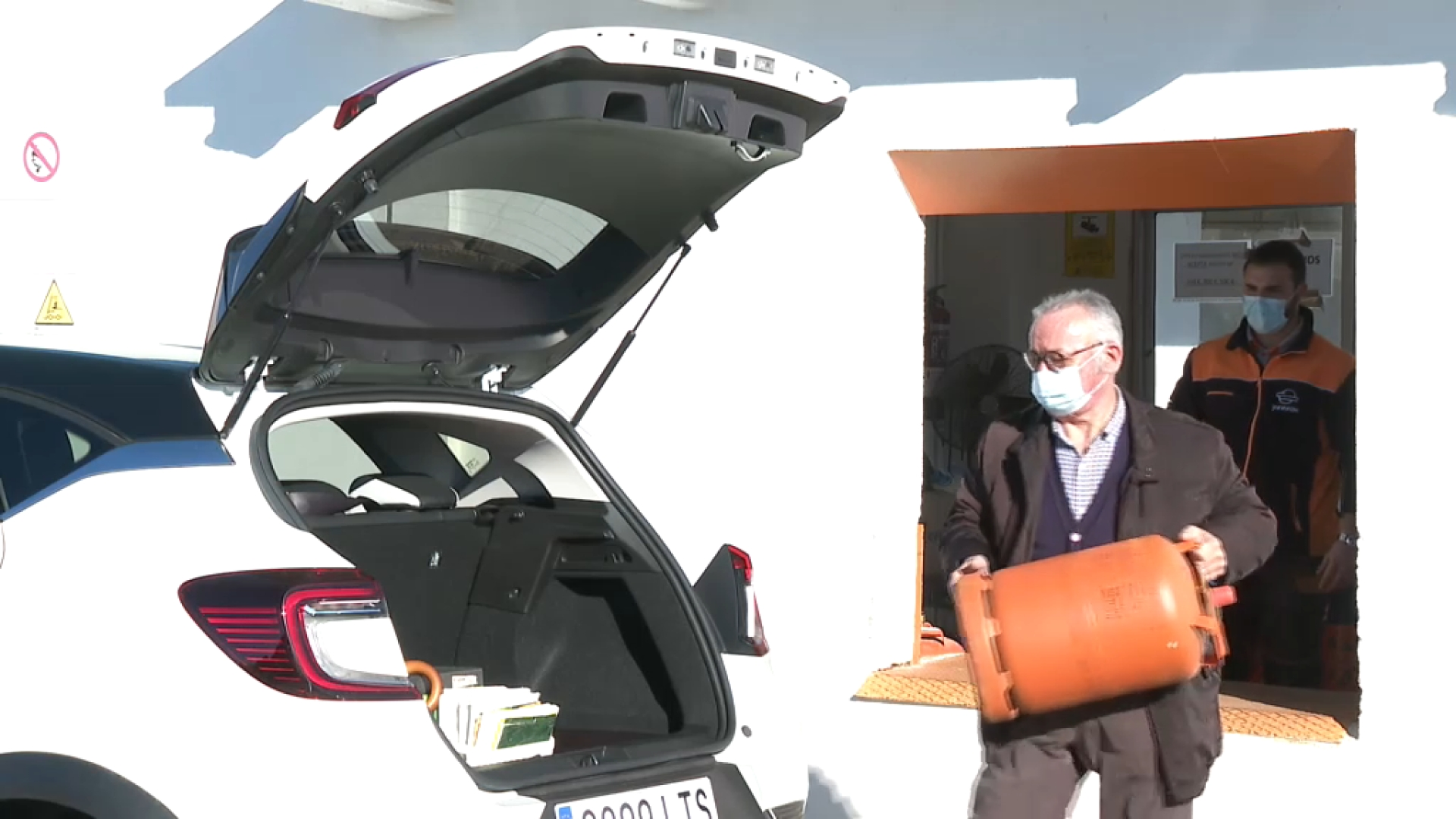 El+Consell+de+Menorca+dedica+el+major+pressupost+de+la+seva+hist%C3%B2ria+a+Benestar+Social