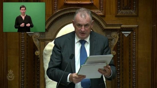 El+Parlament+de+Nova+Zelanda+aprova+la+nova+llei+d%27eutan%C3%A0sia