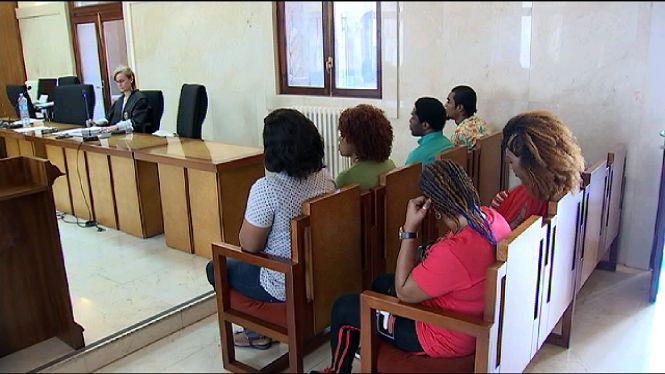 Demanen+52+anys+de+pres%C3%B3+per+prostituir+dues+joves+nigerianes+a+Palma