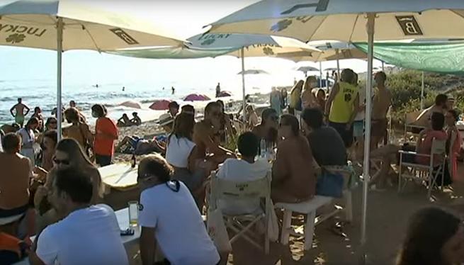 Formentera+demana+que+la+restricci%C3%B3+d%27aforament+als+bars+es+replantegi