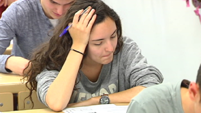 4.078+estudiants+balears+es+presenten+a+la+Selectivitat+d%27enguany