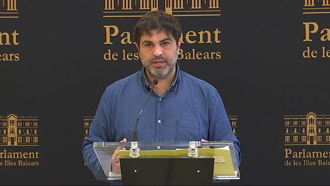 M%C3%A9s+per+Mallorca+reclama+un+cord%C3%B3+sanitari+a+Vox+a+les+Illes+Balears