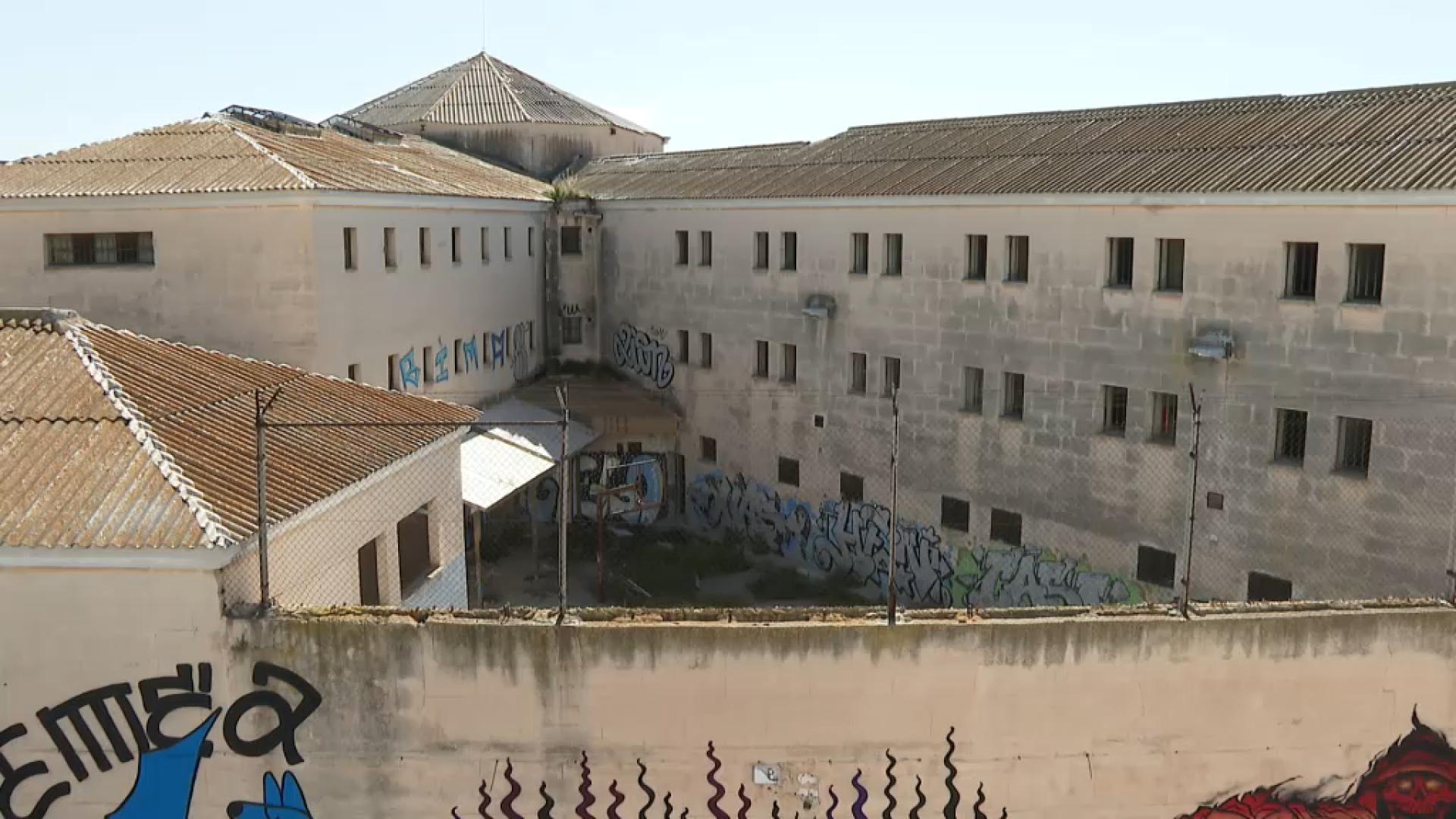 Modificat+el+pla+general+per+fer+un+centre+cultural+i+habitatges+a+l%26apos%3Bantiga+pres%C3%B3