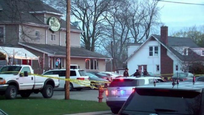 Tiroteig+a+Wisconsin+amb+3+morts+i+2+ferits