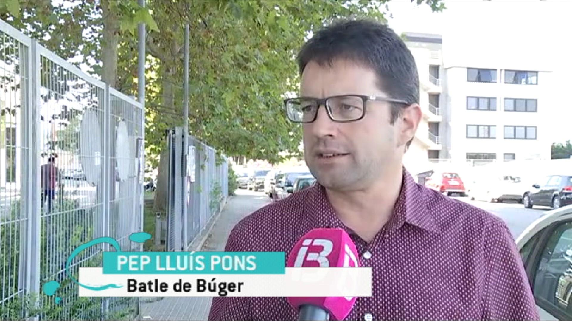 Dimiteix+el+batle+de+B%C3%BAger+Josep+Llu%C3%ADs+Pons