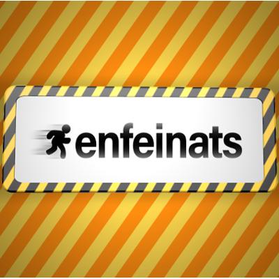 ENFEINATS