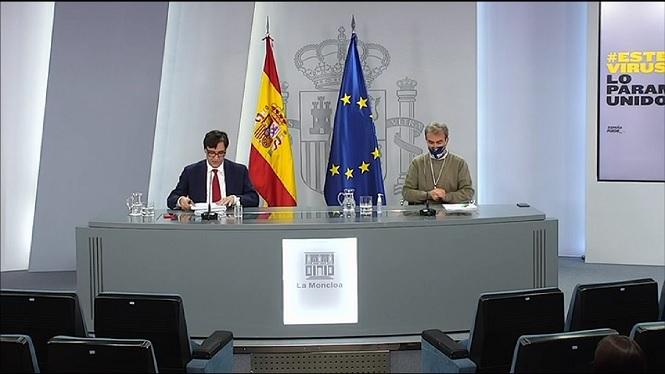 El+Govern+vol+tancar+la+Comunitat+de+Madrid+per+frenar+la+propagaci%C3%B3+de+la+Covid-19