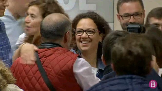 El+PSIB+aconsegueix+una+vict%C3%B2ria+al+Consell+de+Mallorca