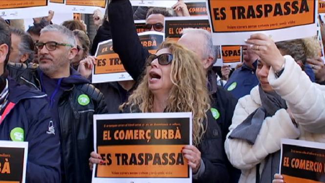 1200+comer%C3%A7os+de+Palma+tanquen+en+protesta+pels+canvis+de+mobilitat