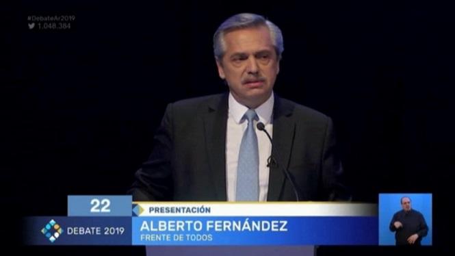 Les+eleccions+presidencials+a+l%27Argentina%2C+entre+cr%C3%ADtiques