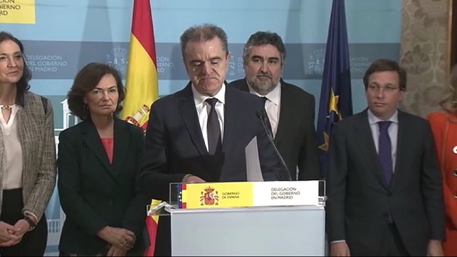 Investiguen+per+prevaricaci%C3%B3+el+delegat+del+Govern+a+Madrid