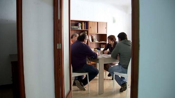 Devers+1.000+persones+a+les+Balears+ateses+en+el+servei+de+tutela+per+incapacitaci%C3%B3+judicial