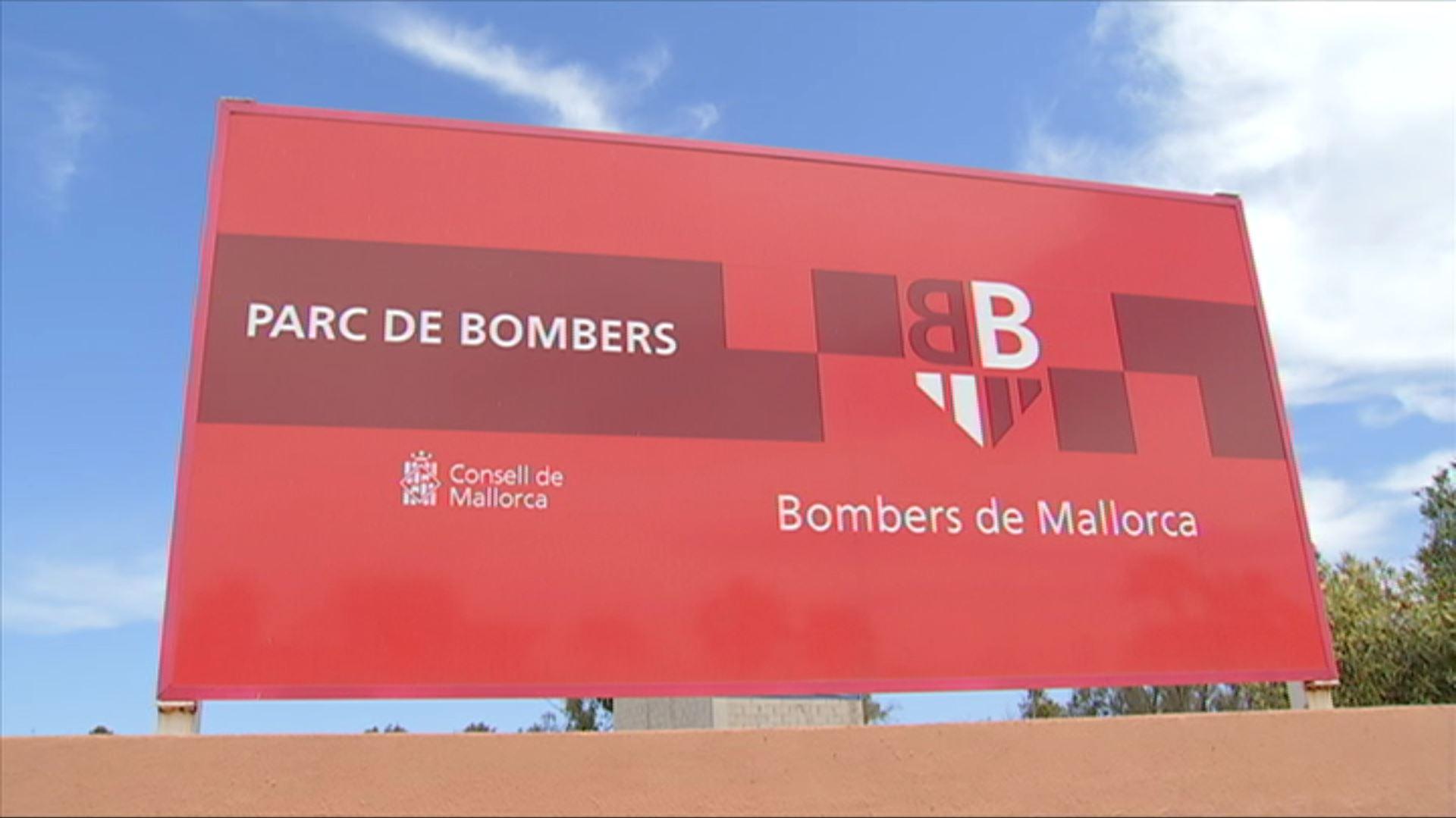 La+manca+de+personal+als+Bombers+de+Mallorca+provoca+ab%C3%BAs+d%27hores+extra