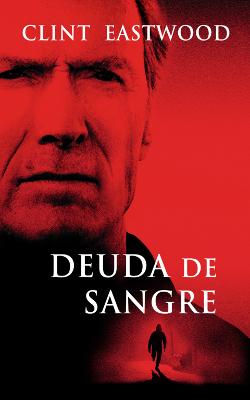 DEUTE DE SANG