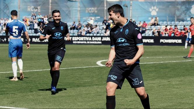Pedro+Ortiz+canvia+Son+Malferit+per+Sevilla
