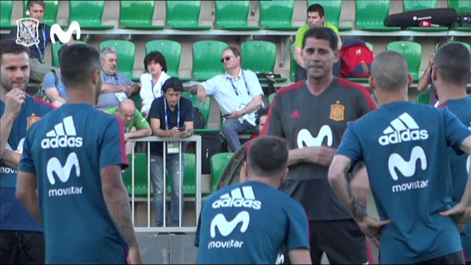 Fernando+Hierro+deixa+la+Federaci%C3%B3+Espanyola+de+Futbol