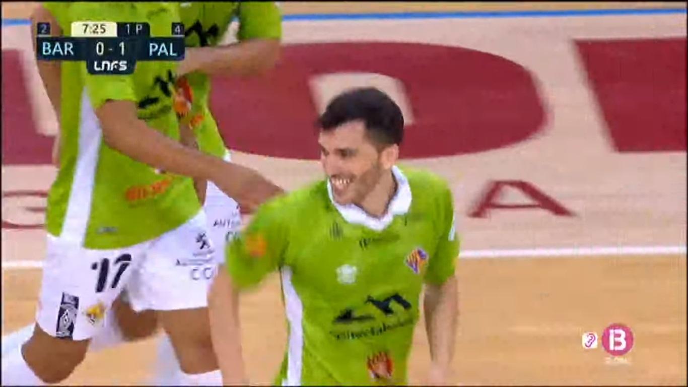 Hamza+i+Lolo+renoven+amb+el+Palma+Futsal