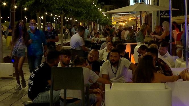 La+Marina+centralitza+la+poca+festa+nocturna+d%27aquest+estiu+a+Eivissa