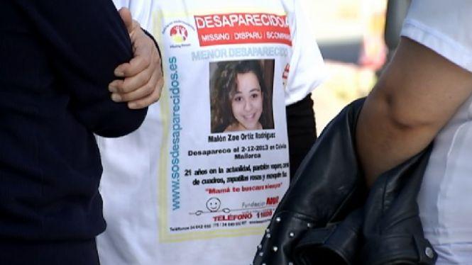 La+mare+de+Mal%C3%A9n+Ortiz+llegeix+el+secret+de+sumari+del+cas+de+la+seva+filla