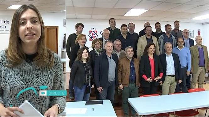 Els+pobles+del+Raiguer+i+el+Nord+de+Mallorca+rebran+3%2C8+milions+d%27euros+per+invertir+en+obres+i+serveis