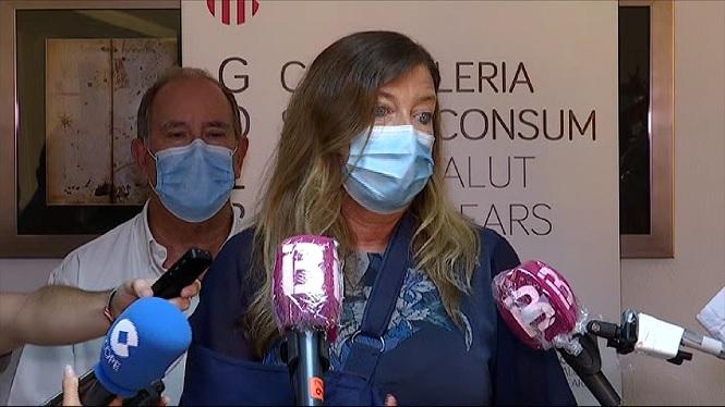 Salut+fa+una+crida+urgent+a+la+responsabilitat+ciutadana+per+no+saturar+de+nou+el+sistema+sanitari