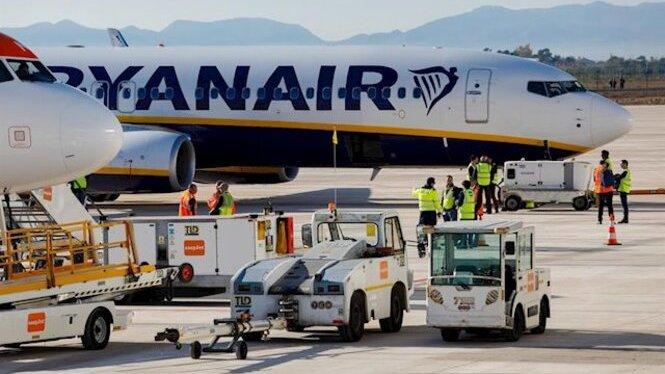 Consum+obrir%C3%A0+expedient+sancionador+a+Ryanair+en+considerar+abusiva+la+cl%C3%A0usula+de+l%27equipatge+de+m%C3%A0