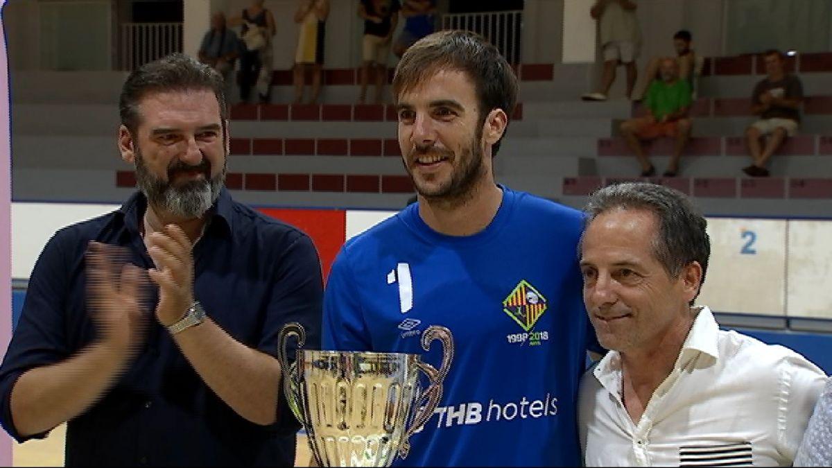 El+Palma+Futsal%2C+campi%C3%B3+de+la+MeCup+contra+ElPozo+M%C3%BArcia