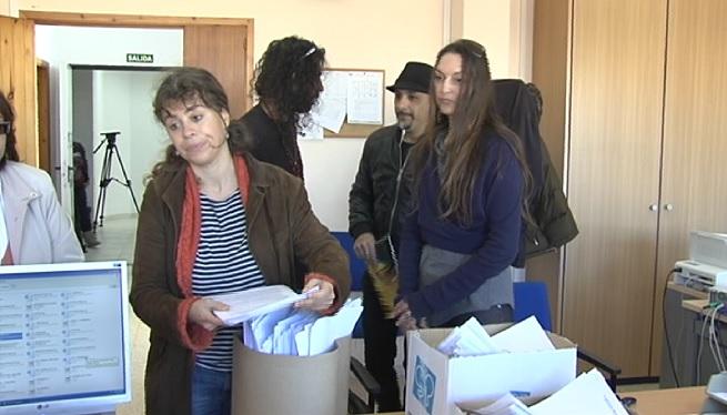 El+Govern+espanyol+fa+seva+la+petici%C3%B3+de+l%27Alian%C3%A7a+Mar+Blava+per+aturar+el+MedSalt-2