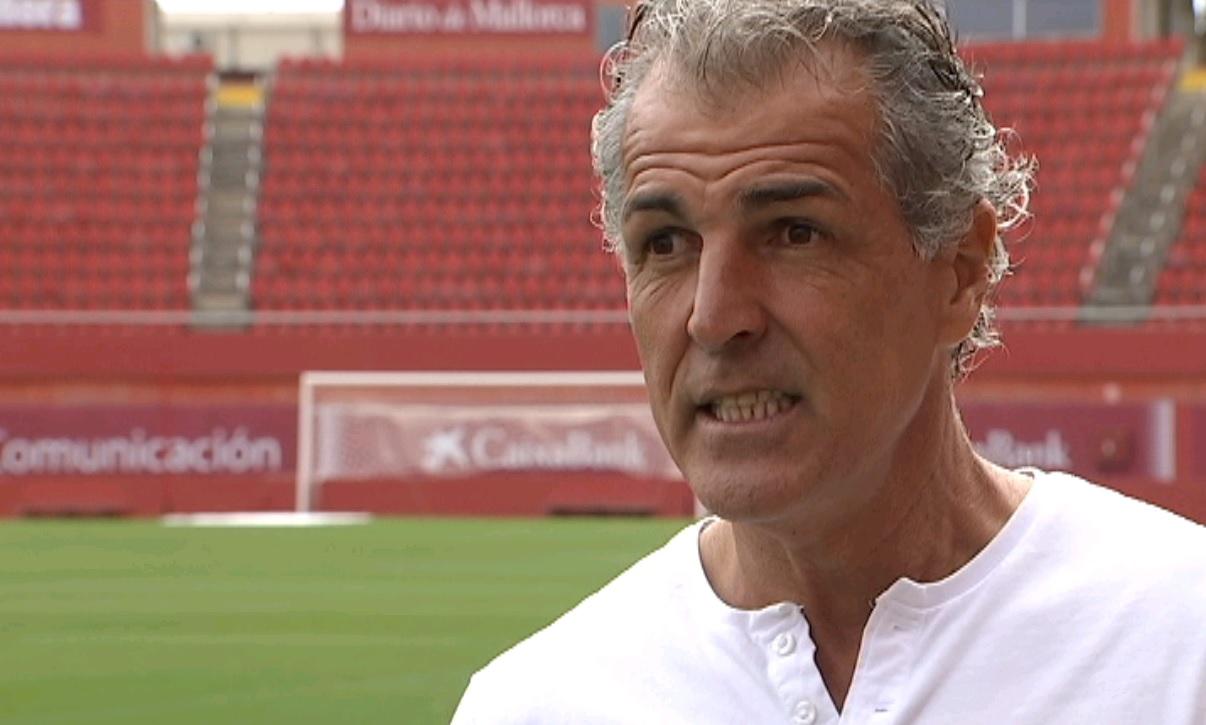 Nadal+creu+que+el+Mallorca+t%C3%A9+opcions+de+guanyar+al+Bar%C3%A7a