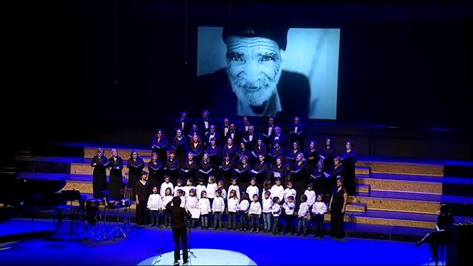 400+cantaires+posen+la+m%C3%A0gia+al+tradicional+concert+de+Nadal+de+les+corals+de+la+UIB
