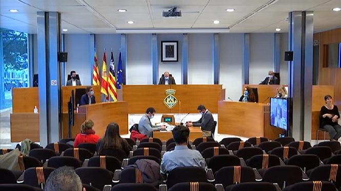 PP+i+Ciutadans+aproven+els+pressupostos+del+Consell+d%27Eivissa