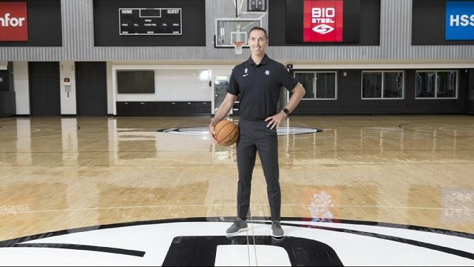 Steve+Nash+%C3%A9s+el+nou+entrenador+dels+Brooklyn+Neets