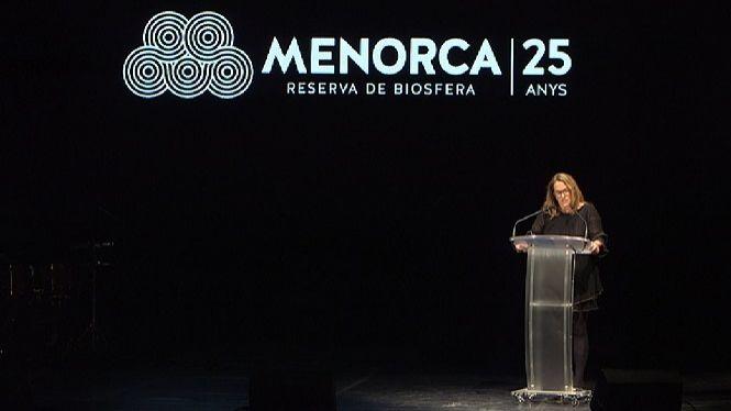 L%27aigua+i+la+gesti%C3%B3+dels+residus+s%C3%B3n+els+reptes+principals+del+futur+de+la+Reserva+de+Biosfera+de+Menorca