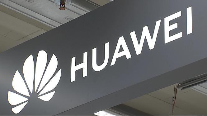 Les+vendes+de+Huawei%2C+pendents+del+veto+de+Google