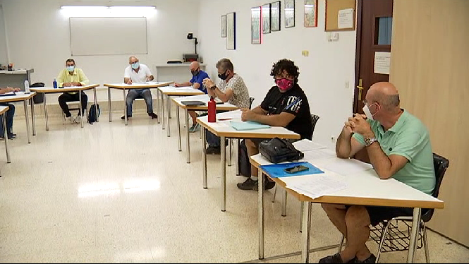 El+batle+de+Palma+s%27asseu+per+primera+vegada+amb+els+sindicats+d%27EMT