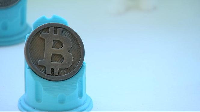 El+bitcoin+ha+perdut+un+80%2525+del+seu+valor+des+del+gener