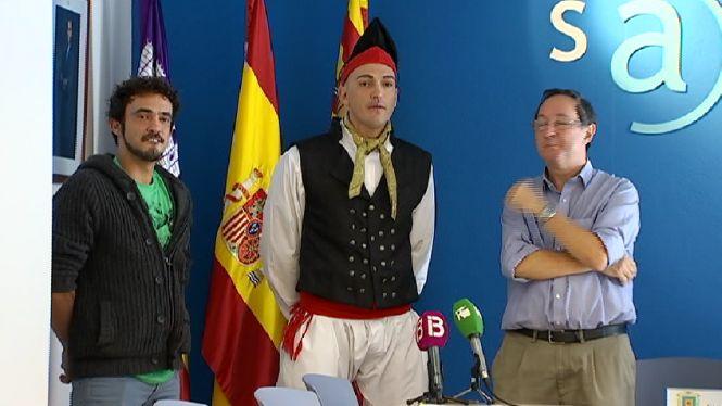 Sant+Antoni+inicia+una+campanya+per+a+millorar+les+xifres+de+reciclatge%2C+les+pitjors+d%27Eivissa