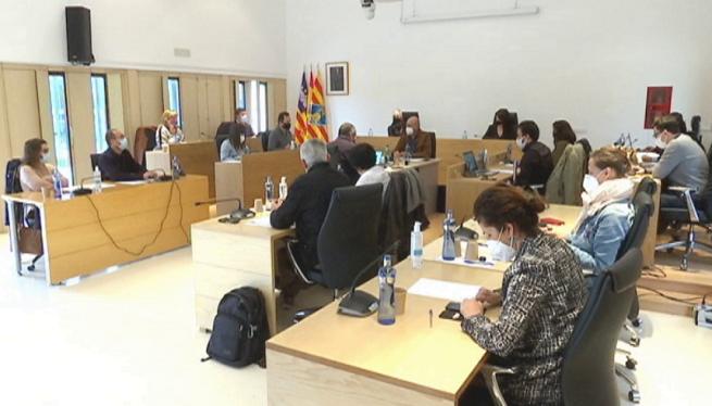 El+Consell+de+Formentera+prorrogar%C3%A0+la+suspensi%C3%B3+de+les+taxes+d%27ocupaci%C3%B3+de+terrasses+i+comer%C3%A7os