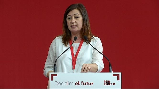 Aprovat+per+unanimitat+el+document+marc+de+la+confer%C3%A8ncia+pol%C3%ADtica+del+PSIB-PSOE
