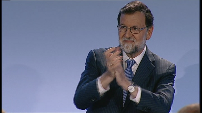 El+PP+triar%C3%A0+el+succesor+de+Rajoy+els+dies+20+i+21+de+juliol
