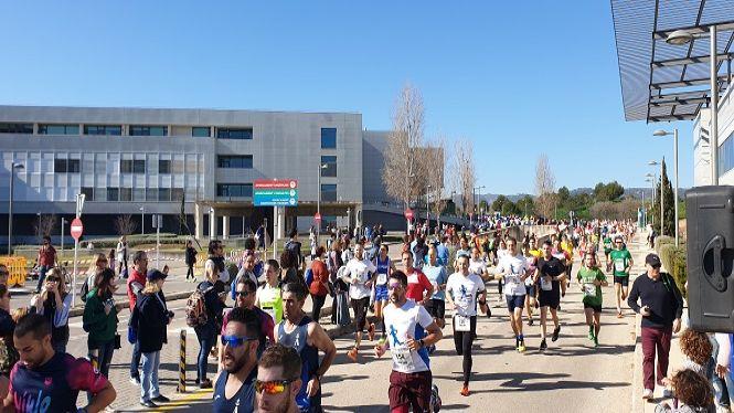 R%C3%A8cord+de+participants+en+la+III+cursa+Son+Espases