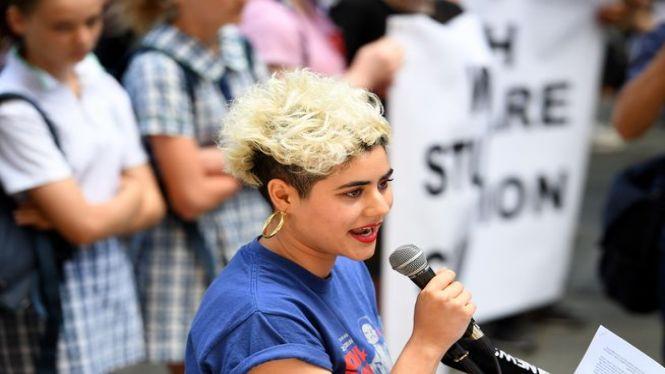Escolars+australians+demanen+al+seu+govern+que+actui+contra+el+canvi+clim%C3%A0tic