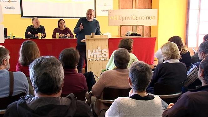 M%C3%89S+per+Mallorca+fa+balan%C3%A7+dels+Acords+pel+Canvi