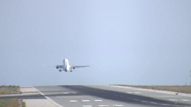 Els+cost+de+volar+a+Menorca+per+als+no+residents%3A+460+euros+per+un+trajecte+des+de+Barcelona