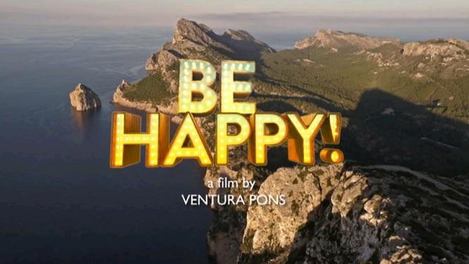%26%238216%3BBe+Happy%21%27%2C+el+primer+musical+de+Ventura+Pons