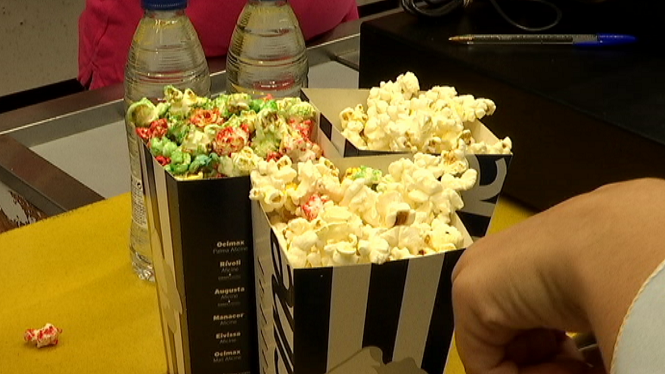 Tornen+les+begudes+i+el+menjar+a+les+sales+de+cinema