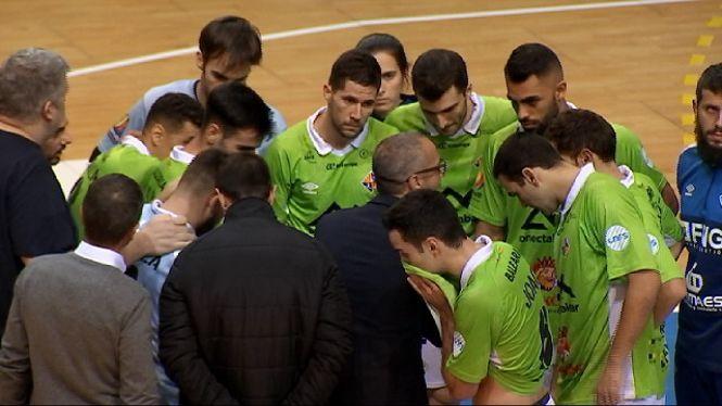 El+Palma+Futsal+s%27estavella+contra+el+Ja%C3%A9n