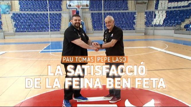 Pau+Tom%C3%A0s+i+Pepe+Laso+analitzen+la+hist%C3%B2rica+temporada+del+Palmer+Palma