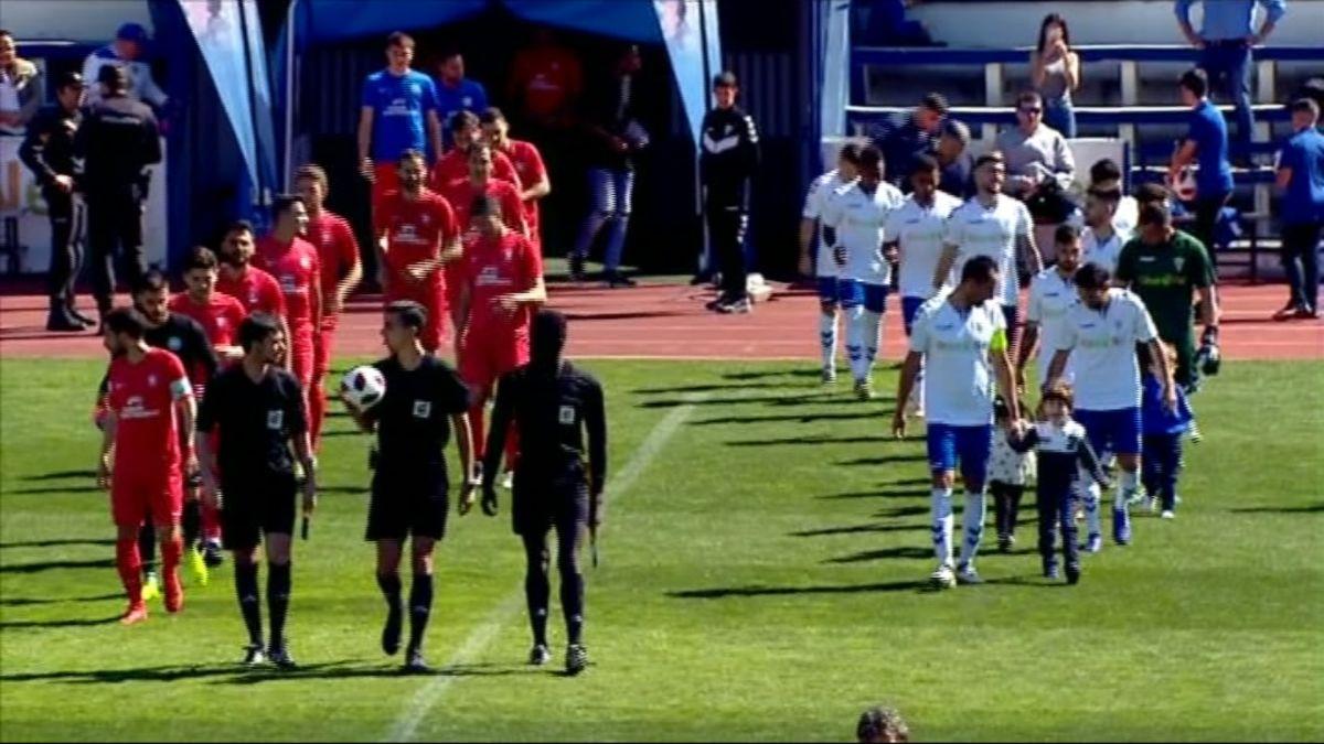 Desfeta+de+la+UE+Eivissa+a+Marbella+que+deixa+el+playoff+en+utopia