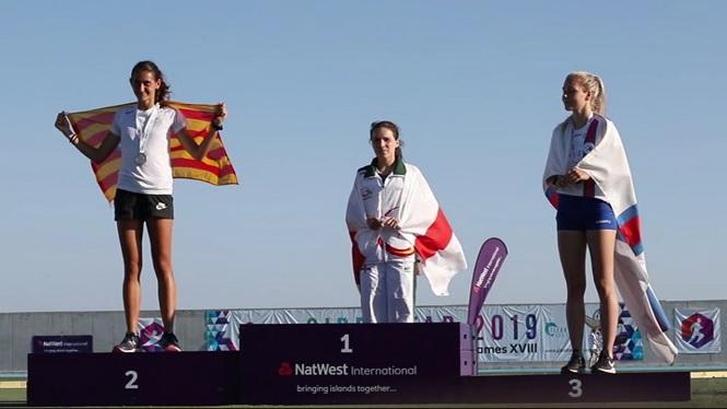Menorca+segueix+acumulant+medalles+als+Island+Games+de+Gibraltar